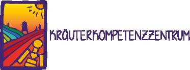 Kraftkraut - Murtaler Kräuter Kompetenzzentrum Lobmingtal